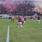 Messina-Reggina,Acr (22)