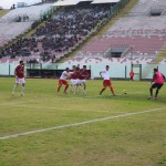 Messina-Reggina,Acr (23)