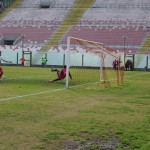 Messina-Reggina,Acr (24)