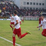 Messina-Reggina,Acr , Bortoli(25)