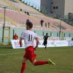 Messina-Reggina,Acr (26)