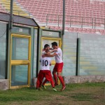 Messina-Reggina,Acr (27)