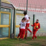 Messina-Reggina,Acr (28)