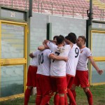 Messina-Reggina,Acr (29)