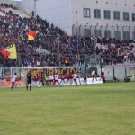 Messina-Reggina,Acr (30)