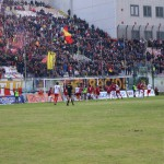 Messina-Reggina,Acr (31)
