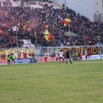 Messina-Reggina,Acr (32)