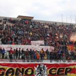 Messina-Reggina,Acr (33)