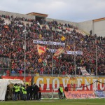 Messina-Reggina,Acr (35)