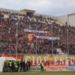 Messina-Reggina,Acr (36)