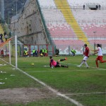 Messina-Reggina,Acr (37)