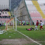 Messina-Reggina,Acr (38)