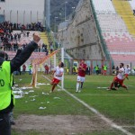 Messina-Reggina,Acr (39)