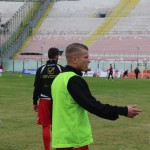 Messina-Reggina,Acr (4)