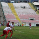 Messina-Reggina,Acr (40)