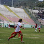 Messina-Reggina,Acr (41)