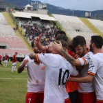 Messina-Reggina,Acr (42)