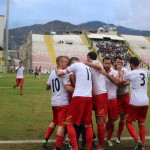 Messina-Reggina,Acr (44)