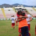 Messina-Reggina,Acr (45)