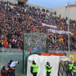Messina-Reggina,Acr (47)