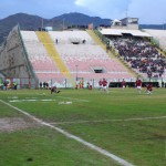 Messina-Reggina,Acr (48)