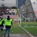 Messina-Reggina,Acr (49)