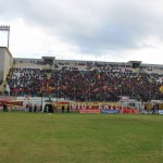 Messina-Reggina,Acr (5)