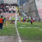 Messina-Reggina,Acr (50)