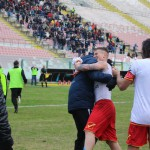 Messina-Reggina,Acr (51)