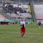 Messina-Reggina,Acr (52)