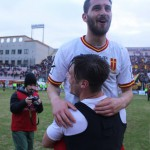 Messina-Reggina,Acr (54)