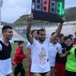 Messina-Reggina,Acr (55)