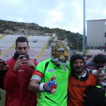 Messina-Reggina,Acr (56)