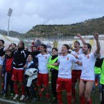 Messina-Reggina,Acr (57)
