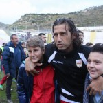 Messina-Reggina,Acr (58)