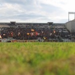 Messina-Reggina,Acr (6)