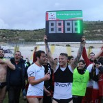 Messina-Reggina,Acr (60)