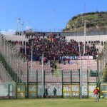 Messina-Reggina,Acr (7)