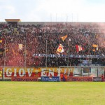 Messina-Reggina,Acr (8)