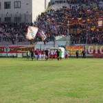 Messina-Reggina,Acr (9)