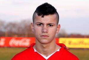 Srdjan_Spiridonovic_(FK_Austria_Wien),_Austria_U-19_(02)