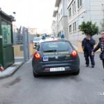 arresto genovese (1)