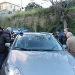 arresto genovese (3)