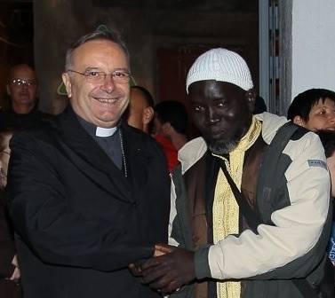 migranti_montenegro