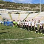 Acr, Messina-Paganese (12)