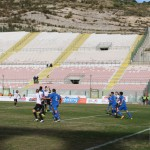 Acr, Messina-Paganese (2)