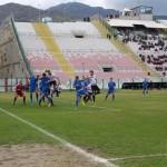Acr, Messina-Paganese (4)