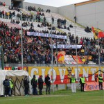 Acr, Messina-Paganese (6)
