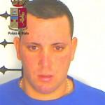 Armando Manuguerra