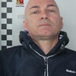 Vittorio Contiguglia